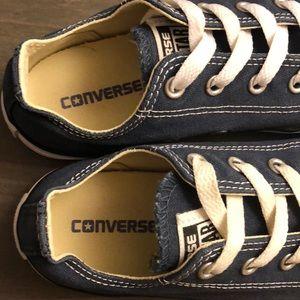 Bambini Converse Dimensioni 2y TTtpklgNf